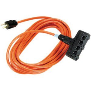 CNE57634 Cat6 1-Foot Bootless Ethernet Patch Cable 10-Pack Gray
