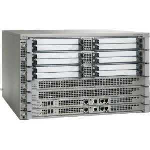 CompSource com : Manufacturer search for Cisco - Routers