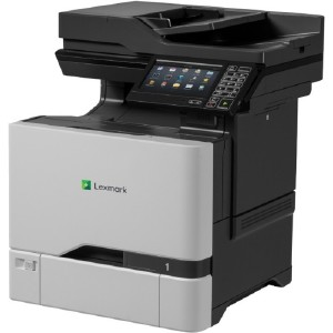 Brother intellifax 4100 ebook best deal images free ebooks and more multifunction printers review multifunction printers buy lexmark cx725de laser multifunction printer color plain paper print desktop fandeluxe Choice Image