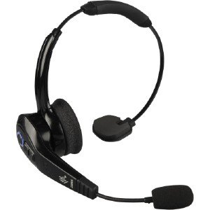 Headsets/Earsets, Review Headsets/Earsets, Buy Headsets/Earsets