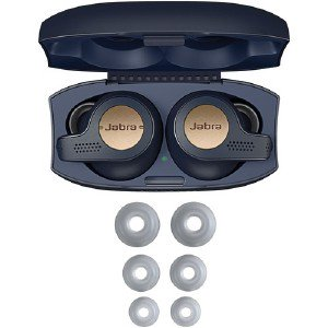 Headsets/Earsets, Review Headsets/Earsets, Buy Headsets