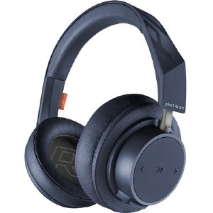 8c9a04c74c8 Plantronics BackBeat GO 600 Series Over-the-ear Wireless... Mfr: Poly