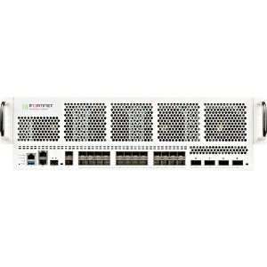 CompSource com : Manufacturer search for Fortinet - Network