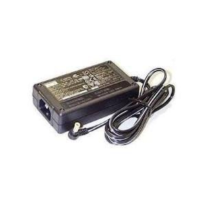 CompSource com : Manufacturer search for Cisco - Power Adapters