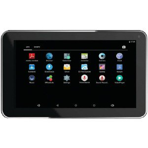 ANDROID TABLET, Review, Buy, Deals | CompSource com
