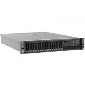 39M5791-AX Walmart.com AXIOM 39M5791-AX AXIOM 4GB FBDIMM KIT # 39M5791 FOR IBM BLADE CENTER HS21 Axiom 4GB DDR2 SDRAM Memory Module