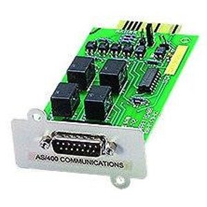 Eaton As400 Remote Power Management Adapter X Slot