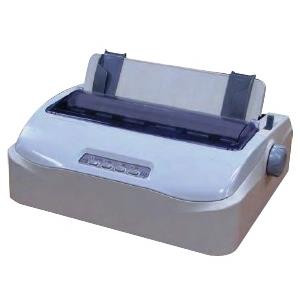 DASCOM 1140 Dot Matrix Printer 288300504