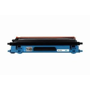 Aster Compatible Brother Tn-115c Cyan Toner Cartridge AC-B0115CR ACB0115CR