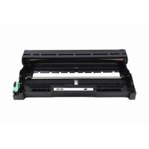 Aster Compatible Brother Dr-420 Black Toner Cartridge AD-B0420DR ADB0420DR