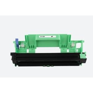Aster Compatible Brother Dr-1060 Black Toner Cartridge AD-B1060DR ADB1060DR