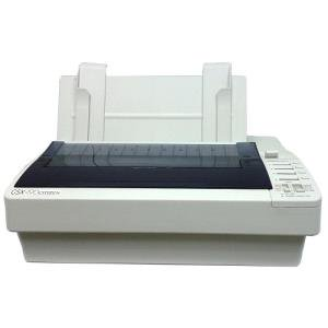 CITIZEN AMERICA GSX-190IF Dot Matrix Printer GSX190IF