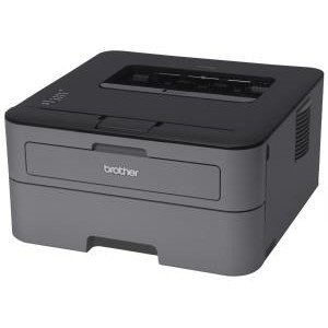 Brother HL-L2300D Laser Printer HLL2300D