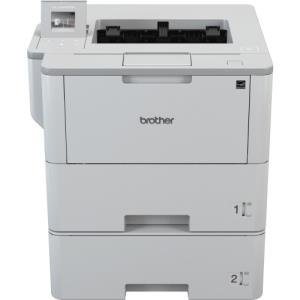 Brother HL-L6400DWT Laser Printer HLL6400DWT