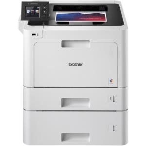 Brother HL-L8360CDWT Laser Printer HLL8360CDWT