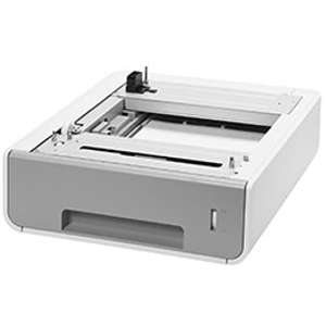 Brother Optional Lower Paper Tray (500 Sheet Capacity) LT325CL