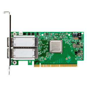 Mellanox ConnectX-5 EN Network Interface Card MCX515ACCAT