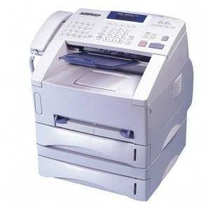 Brother IntelliFAX-5750e Multifunction Printer PPF5750E