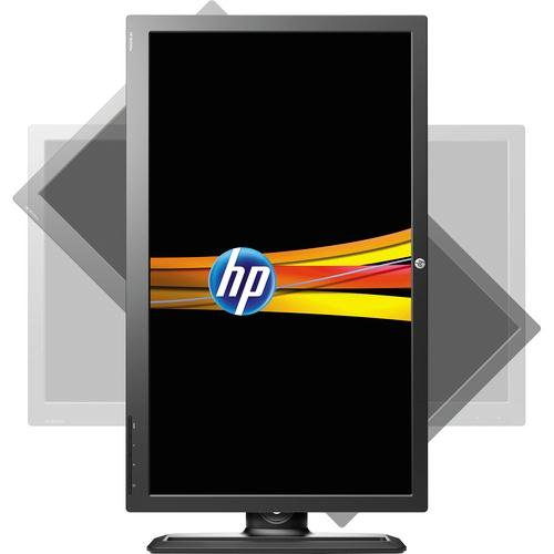 Front Image Hewlett Packard Hp XW476A8#ABA