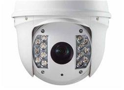 Left Image Hikvision Usa DS-2DF7286-AEL