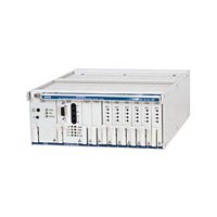 Adtran Total Access 850 Remote Access Server 4200373L1AC