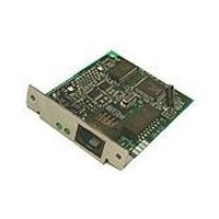 Brother Network Lan Board For Dcp-1200 & Intellifax 5750 NC8000