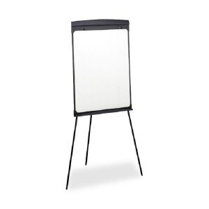 group contemporary office gbc office products group contemporary tripod style easel 67ea