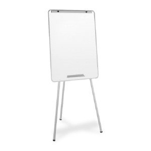 70eg gbc office products group oval office whiteboard easel qrt70eg - Gbc office products group ...