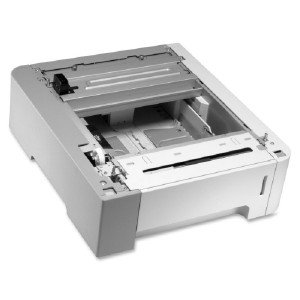 Brother Lt-100cl 500 Sheets Lower Paper Tray For Hl-4070cdw And Mfc-9440cn Printers LT100CL
