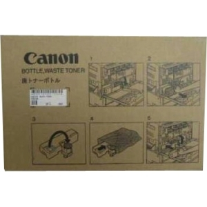 Canon Waste Toner Container FG68992030