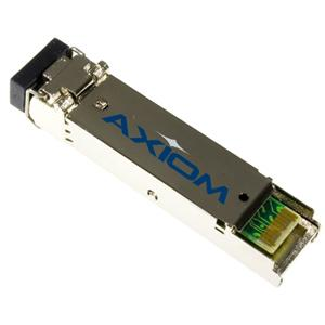 Axiom Memory 1000base-Sx Sfp (Mini-Gbic) Module 108873241AX