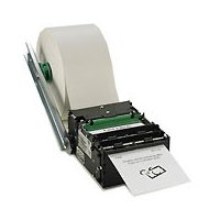 Zebra Technologies TTP 2010 Thermal Receipt Printers 01971000