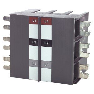 Apc Circuit Breaker Adaptor PD3PADAPT5