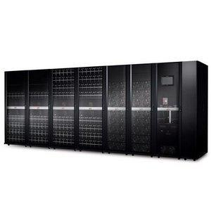 Apc Symmetra Px 400kw Scalable To 500kw Tower Ups SY400K500DRPD