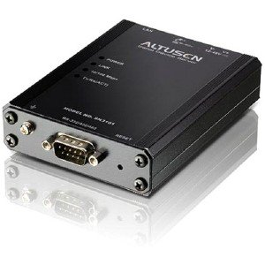 Aten 3-In-1 Serial Device Server SN3101