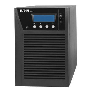 Eaton Power Pw9130 3000va 120v Tower Ups PW9130L3000TXL