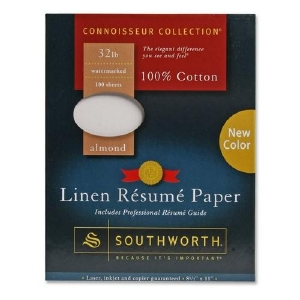southworth paper no watermark Southworth resume paper watermark introduction for a research cnc amazon   simple no resume paper in resume paper without watermark 100 online where.