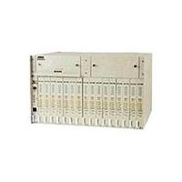 Adtran Smart 6e Dual Ac 4202023L6