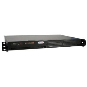 Tripp Lite Accessit Manager Appliance 0SU00018