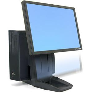 Ergotron Neo-Flex All-In-One Lift Stand 33326085