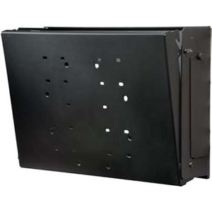 Peerless Industries Wall Mount With Storage, For 32-52 Flat Panel Screens DS415