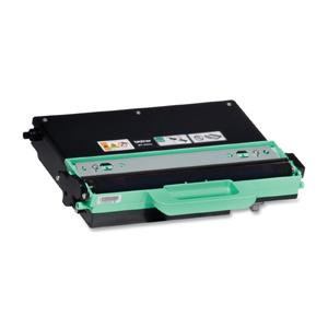 Brother Waste Toner Box WT200CL
