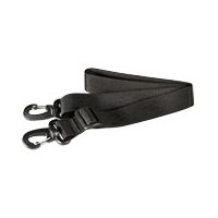 Brenthaven 7610 Shoulder Strap