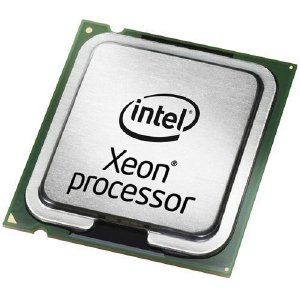 Intel Xeon Quad-Core Up X3470 2.93ghz Processor BV80605001905AJ