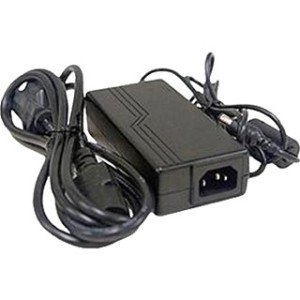 Avermedia Ac Adapter PPDC12VPA