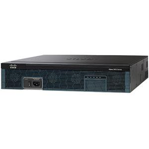 2951 Integrated Services Router CISCO2951K9