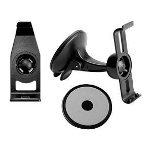 Garmin Usa, Inc. 010-11305-12 Vehicle Suction Cup Mount Kit 0101130512