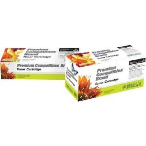 Premium Compatibles Clpk660ypc Toner Cartridge