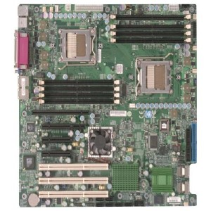 Supermicro H8dm3-2 Server Motherboard MBDH8DM32B