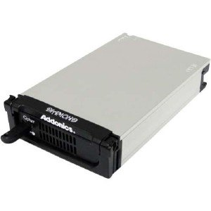 Addonics Diamond Dced256eu3 Hard Drive Enclosure